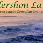 Logo_HershonLaw