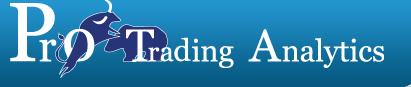 Pro-Trading-Analytics