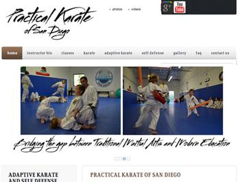 practical-karate