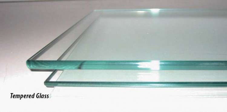 tempered-glass-24-emergency-glass